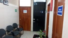 OFICINAS VIRTUALES EL MIRADOR NAUCALPAN en Naucalpan de Juárez, México