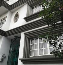 Venta de Casa Luis Kuhne, Las Aguilas, Alvaro Obre en Ciudad de México, Distrito Federal