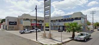 Oportunidad para Negocio en Culiacán Rosales, Sinaloa