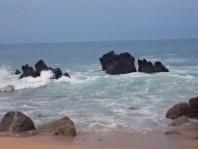 TERRENO EN VINORAMAS en Los Cabos, Baja California Sur