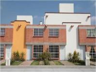 ESTRENA CASA DE 2 Y 3 RECAMARAS en TULTITLAN, Mexico