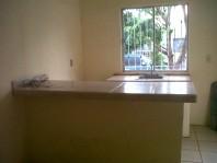 vendo casa en nuevo milenio colima en colima, Colima