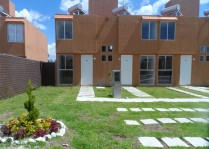 Has pensado en estrenar tu propia casa? en Huehuetoca, México