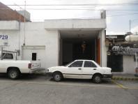 BODEGA EN VENTA. en Morelia, Michoacán de Ocampo