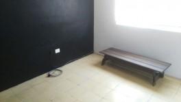 Renta de oficina en Colonia Inmecafe en Xalapa-Enríquez, Veracruz de Ignacio de la Llave