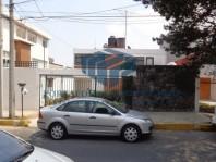 Oportunidad Casa en Lomas de las Aguilas en Ciudad de México, Distrito Federal
