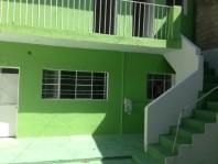 Venta 2 casas por precio de 1 colonia Belisario en Guadalajara, Jalisco