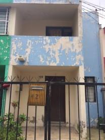 Casa en VENTA Col. Miravalle, cercana a av Patria en Guadalajara, Jalisco