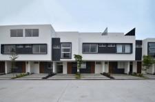 Casa en Venta! Nueva en Fracc. Nouve Residencial en Zapopan, Jalisco