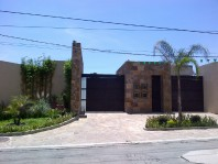 PREVENTA Residencial 139 (Casas en Tlalpan) en Ciudad de México, Distrito Federal