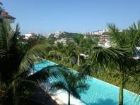 Venta departamento Marina Ixtapa, Club de Golf en Zihuatanejo de Azueta, Guerrero