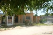 Casa recien construida en Puerto Escondido en Puerto Escondido,Oax, Oaxaca
