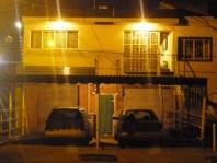 Casa en Altamira/ Tonalá en Tonala, Jalisco