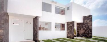 Casa en Venta A 10 minutos  de Galerías Atizapán en Villa Nicolás Romero, México