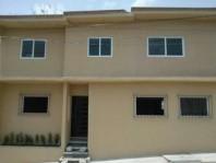 Casa Nueva en excelente ubicación en Yautepec, Morelos