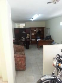 Oficinas en Renta. en Cuernavaca, Morelos