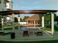 -Departamento de primera! en Benito Juarez, Quintana Roo