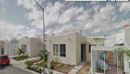 VENDO CASA EN PLAYA DEL CARMEN en Solidaridad, Quintana Roo