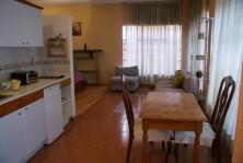 Suite para ejecutivo en coyoacan, Distrito Federal