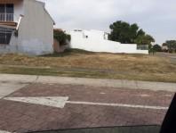 Venta Terreno El Palomar (abajo) de 380 M2. Plano. en Tlajomulco de Zúñiga, Jalisco