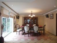 Casa en Condominio Venta Distrito Federal en Alvaro Obregon, Distrito Federal