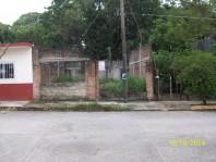 EXCELENTE TERRENO CERCANO IMSS TIERRA BLANCA VER en Tierra Blanca, Veracruz de Ignacio de la Llave
