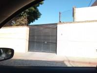 TERRENO EN RENTA VENTA PASEO CONSTITUYENTES, CORRE en El Pueblito, Querétaro