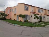Tezoyuca morelos casa nueva en esquina en venta en Emiliano Zapata tezoyuca morelos, Morelos
