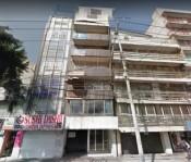 DEPARTAMENTO REMATE BANCARIO AV UNIVERSIDAD BJ DF en Ciudad de México, Distrito Federal