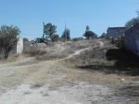 Terreno en Bomintzha Tula en Tula de Allende, Hidalgo