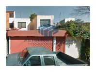 Oportunidad Casa en Coyoacan en Ciudad de México, Distrito Federal