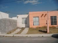casa en HACIENDAS DE TIZAYUCA en TIZAYUCA, Hidalgo