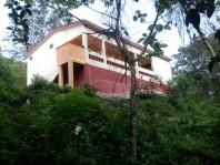Casa de Campo para descansar o habitar en Minatitlan, Colima