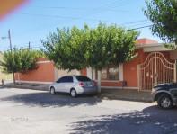casa en renta Fraccionamiento Las Quintas en Juárez, Chihuahua