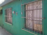 casa amueblada renta cerca de unison en Hermosillo, Sonora