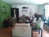 Casa amueblada al sur del DF, renta temporal!!! en Ciudad de México, Distrito Federal