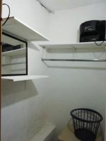 renta cuarto monterrey zona sur cerca del tec en Monterrey, Nuevo Leon
