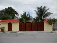 casa en venta a excelente precio en Playa del Carmen, Quintana Roo