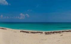 Terrenos En Chemuyil Para Patrimonio en Tulum, Quintana Roo