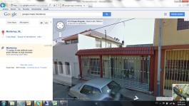 RENTA DE CASA  HABITACION en San Nicolás de los Garza, Nuevo León