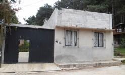 Casa en venta en zona sur de la ciudad, en María A en San Cristóbal de las Casas, Chiapas