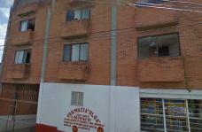 Departamento de 70 m2 en Tepepan, estupendo precio en Xochimilco, Distrito Federal