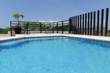 Depart en Venta en el Corazon de Playa del Carmen en Playa del Carmen, Quintana Roo