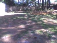TERRENO EN FRACC. RESIDENCIAL L. TZOMPANTLE en Cuernavaca, Morelos