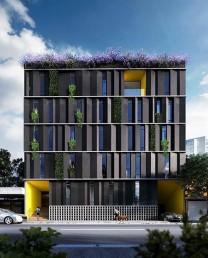 Apartamentos Nuevos, Las Aguilas, Alvaro Obregon, en Ciudad de México, Distrito Federal