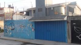 VENDO  HERMOSA CASA en Puebla, Puebla