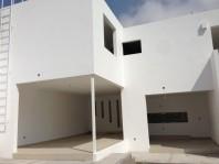 Venta de casa en San Luis Potosi, San Luis Potosi