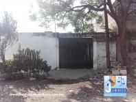 SE VENDE CASA EN CHALCO NUEVA S. ISIDRO en Chalco de Díaz Covarrubias, México