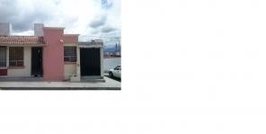 Casa en venta en la Loma en queretaro, Queretaro