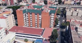 DEPARTAMENTO EN REMATE BANCARIO NARVARTE CDMX en Ciudad de México, Distrito Federal
